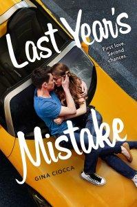 last-years-mistake