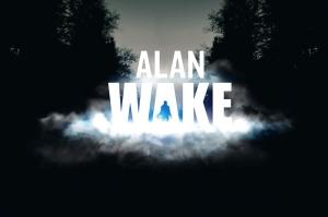 alan_wake_by_gzaba