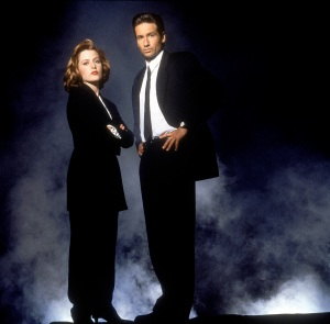 the-x-files-the-x-files-19911103-2560-2522
